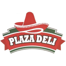 Plaza Deli Menu