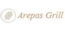 Arepas Grill 21-19 BROADWAY AVE Menu