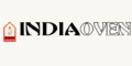 India Oven (Sunrise Vista Dr) Menu