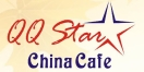 QQ Star Chinese Food Menu