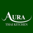 Aura Thai Kitchen Menu