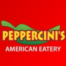 Peppercini's Menu
