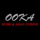Ooka Sushi & Asian Cuisine Menu