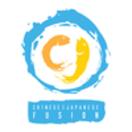CJ Fusion Menu