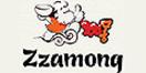 Zzamong Chinese Cuisine Menu