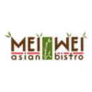 Mei Wei Asian Bistro Menu