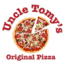Uncle Tomy's Pizza & Wings Menu