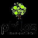 Philos Menu