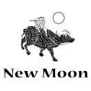 The New Moon Menu