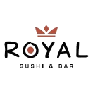 Royal Sushi & Bar Menu