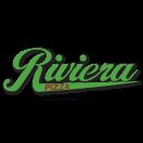 Riviera Menu