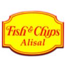 Fish & Chips North Main Menu