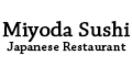 Miyoda Sushi Japanese Restaurant Menu