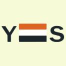 YS Middle Eastern Food Menu