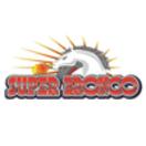 Super Bronco Mexican Restaurant Menu