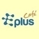 E Plus Cafe Menu