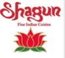 Shagun Fine Indian Cuisine Menu