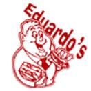 Taqueria Eduardo Menu
