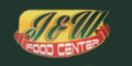 J & W Food Center Menu