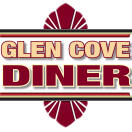 Glen Cove Diner Menu