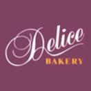 Delice Bakery Menu