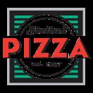 Stella's Pizza Menu