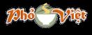 Pho Viet Restaurant Menu