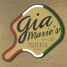 Gia Marie's Pizzeria Menu