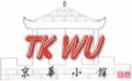 TK WU Fine Chinese Restaurant Menu