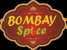 Bombay Spice Menu