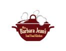 Miss Barbara Jeans Soul Food Kitchen Menu