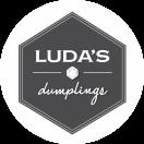 Luda's Dumplings Menu