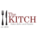 The Kitch Menu