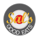 Sal's Good Eats Menu