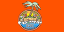 Caribbean Jerks Island Bar & Grill Menu