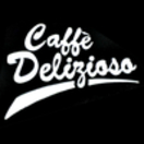 Caffe Delizioso Menu