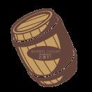 Barrel House - Silvis Menu