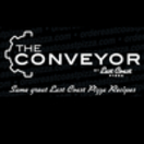 The Conveyor by East Coast Pizza Menu