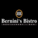 Bernini's Bistro Menu