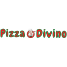 Pizza DiVino Menu