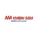 AAA Ichiban Menu