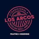 Los Arcos Mexican Grill Menu
