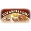 Hot Bagels Deli Menu