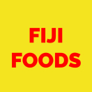 Fiji Foods Menu