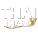 Thai Thani Cuisine Menu