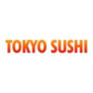 Tokyo Sushi Menu