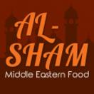Al-Sham Restaurant  Menu