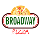 Broadway Pizza Menu