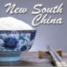 New South China Menu