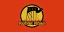 Kublai Khan Menu